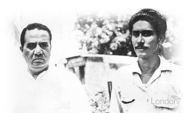 young-mujib-suhrawardy