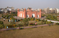 lalbagh1