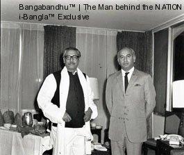 bangabandhu-2