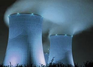 Bangladesh-Russia-Sign-N-Plant-Agreement-For-Two-Reactors-At-Rooppur