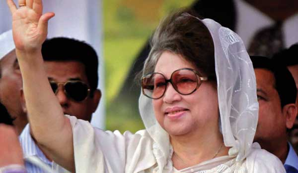 BNP-offers-return-to-the-bad-old-days-by-Zafar-Sobhan