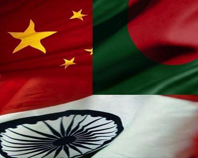 India-China-BD1