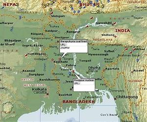 rooppur-nuclear-plant-bangladesh-map-lg