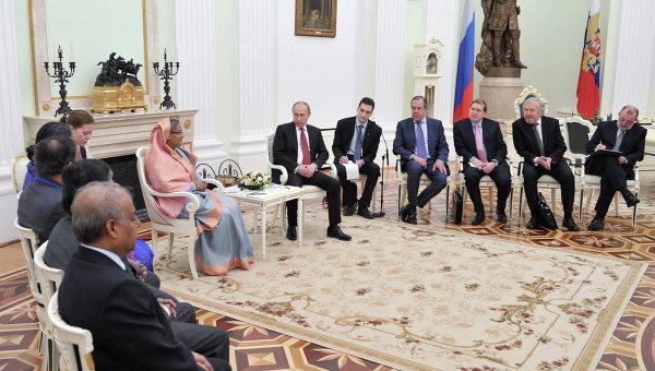 Russia-Bangladesh_arms__energy_deals_-_EDM_January_30__2013