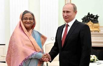 Vladimir-Putin-and-Sheikh-Hasina