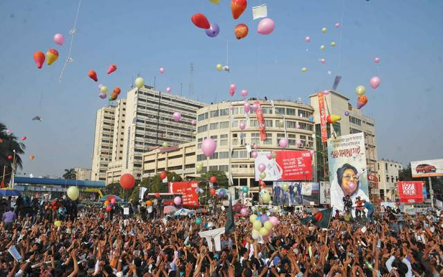 26_Baloon+Release+Chittagong+200213