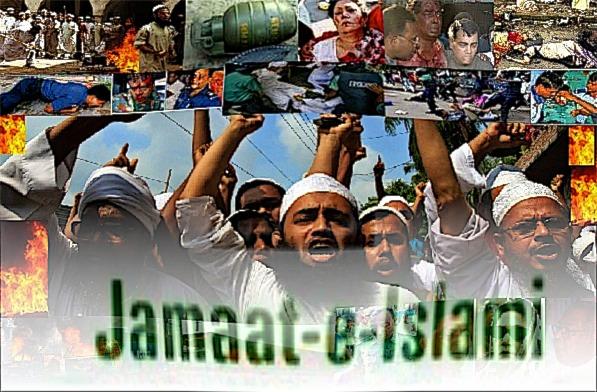 Jamaat101