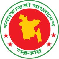 bangladesh-govt_-logo