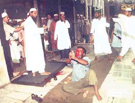 HinduofPakistan