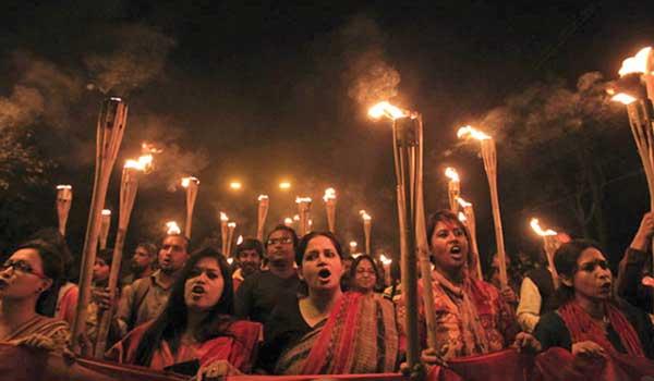 Shahbagh_13