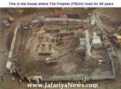 28prophet_house