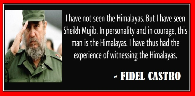 quote-i-have-not-seen-the-himalayas-but-i-have-seen-sheikh-mujib-in-personality-and-in-courage-this-fidel-castro-217280
