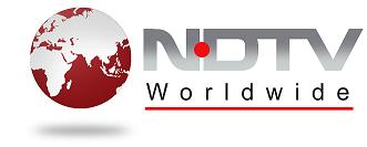 Logo_NDTV_Worldwide1