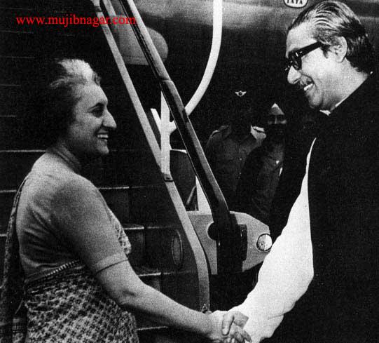Bangabandhu_Sheikh_Mujibur_Rahman_in_Bangladesh_Liberation_War-1972