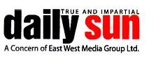 daily_sun