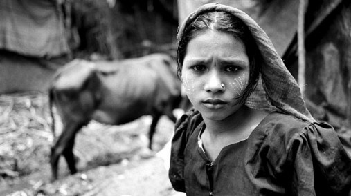 2008_0916_rohingya_woman_bh_m