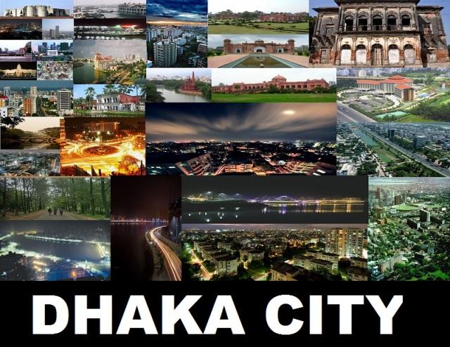 300px-Dhaka_Landmarks