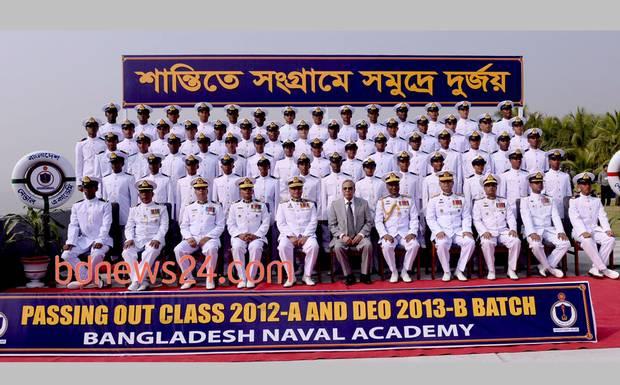 45_President_Navy_231213