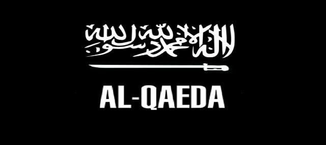ALQAEDA 45