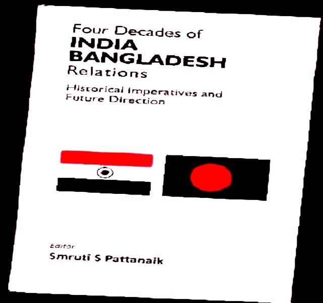 bangladesh-bookscan
