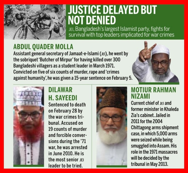 bangladesh-jamaat-i-islami-terrorist