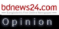 BDNEWS24 - OPINION