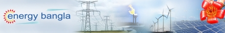 Energy-Web-Top-design-Final