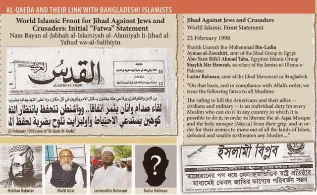 front-Al-qaeda-infographic (1)