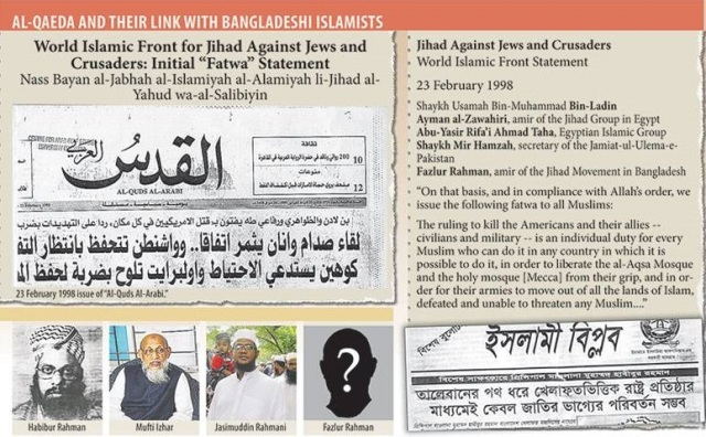front-Al-qaeda-infographic