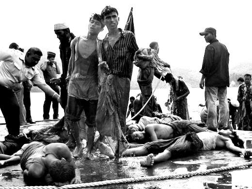 Gallery-Rohingya-refugees-012