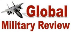 Global-Military-Review