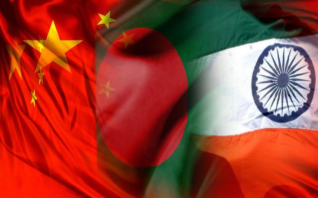 Indo-Bdesh%20flag