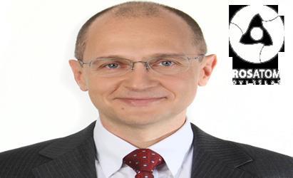 interview-with-sergey-kiriyenko