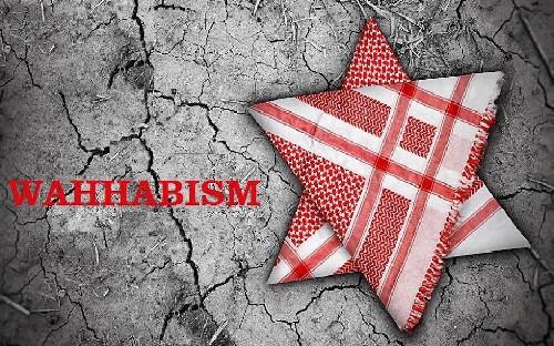 LiveLeak-dot-com-fed36e61bc90-wahhabism_zionism.jpg.resized