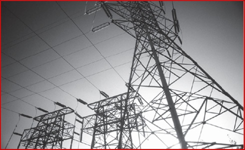 PRIMARY ENERGY SUPPLY CHALLENGES FOR POWER | BANGLADESH – Audacity