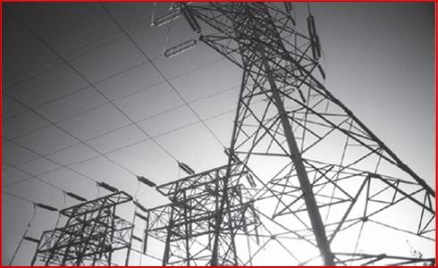 power_Bangladesh