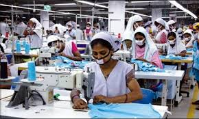 RMG-is-the-Basic-rote-of-economical-standardization-for-Bangladesh-economy