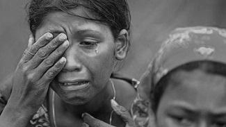 Rohingya open prison.jpg1
