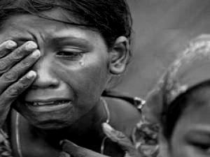 rohingya open prison_300_183 (1)