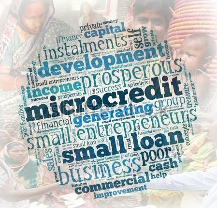 stock-photo-microcredit-in-word-collage-129310967