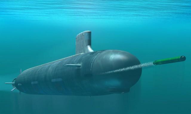 Submarine1-1024x614