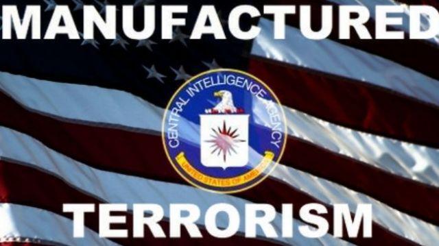 352789_United States terrorism
