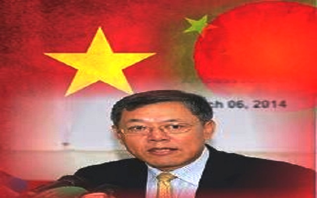 51_Li+Jun_Ambassador+of+China+in+Bangladesh_Press+Club_060314_0002