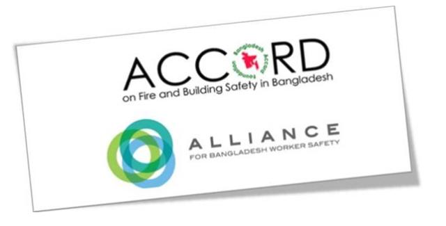 BANGLADESH T&C UNDER INTENSE SAFETY NET: 'ACCORD