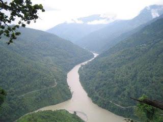 ee5c4-teesta-river
