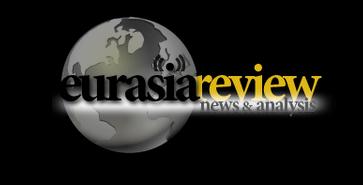 EURASIANREVIEW2