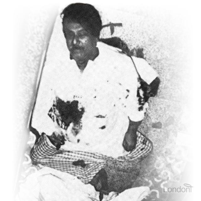 sheikh-mujib-dead