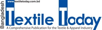 textiletodaylogo