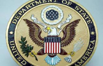 1381471409_state_dept_logo