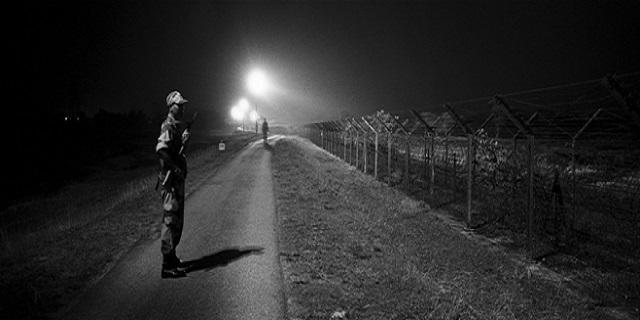 2011_India_Bangladeshborder